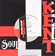 "Naughty Boy 0029667009072 by Jackie Day Vinyl 7"" Single"