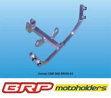 Honda CBR 900 2002-2003 SC50 Motoholders Alu Verkleidungshalter Fairings holder