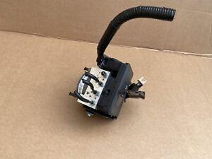 MAZDA CX-5 ABS Pump Control Module Unit KJ01437A0A Fits 2013 - 2017