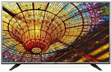 "LG LED 55UH6090 55"" Inch Smart 4K Ultra UHD TV 2160p 120Hz"