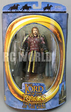The Lord Of The Rings The Return Of The King   EOMER   #W1