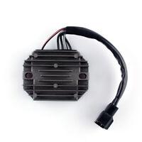 Regler MOTO Regulator Für Suzuki AN400 AN250 98-02 Burgman Skywave 250 400 BS7