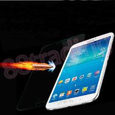 Vetro temperato Screen Protector Premium per Samsung Galaxy Tab 3 T310 T311 T315