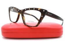 Eyeglasses Valentino VA 3031 5067 PINK HAVANA