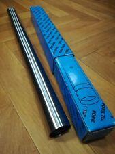 Front fork tube Honda CBR 600 F3