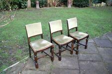 Vintage/Retro Chairs 3
