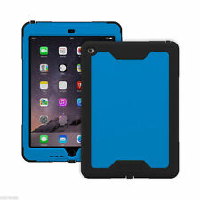 Tablet & eBook Reader Accessories for iPad Air 2