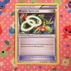 XY Ancient Origins Cards - Pokemon Card Selection - Pick from list!