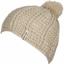 Billabong Women's Beanie Hats