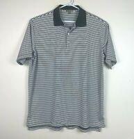 Peter Millar Golf Polo Shirt Size Men's XL
