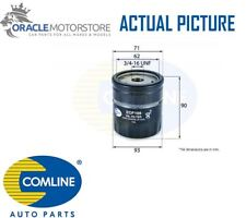 NEW COMLINE ENGINE OIL FILTER GENUINE OE QUALITY EOF105