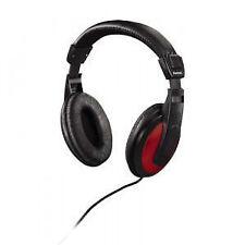 Ohrhörer (im Ohr)