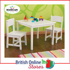 Boys & Girls without Theme Tables & Chairs for Children