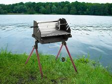 Landmann Holzkohlegrill Kepler 400 : Landmann grillspieß grills mit holzkohle betriebsart günstig