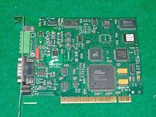 Hilscher GMBH CIF50-DNM  PCI DeviceNet Master card V1.491