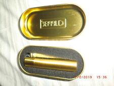 presentation clipper lighter