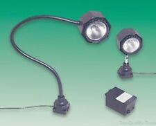 Lamp, 12 V, 50 W, Bi-Pin