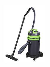 Cleancraft wetCAT 137 R Nass-/Trockensauger