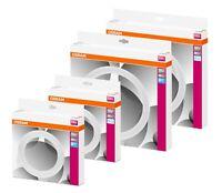 OSRAM SubstiTUBE LED T9 Circular Lamps G10q 12w = 22w | 20w = 32w | 4000K 6000K