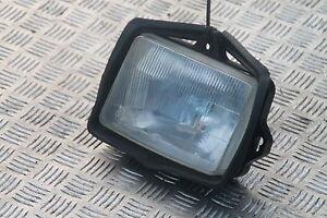 DUCATI 900SS 900 SS 750 600 HEADLAMP FRONT LAMP LIGHT UNIT