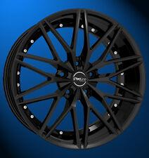 Proline PXE 8 X 18 5 X 120 45 black matt