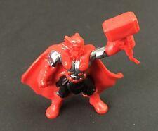 Hasbro Action- & Spielfiguren mit Original-Verpackung (geöffnet)