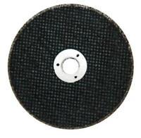 "Atd Tools ATD-8892 1/16"" X 3"" Cut-off Wheel, 100 Pack"