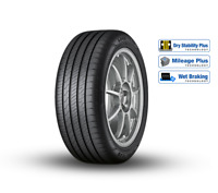 Pneumatici gomme estive Goodyear EfficientGrip Performance 2 • 185/65 R15 88H