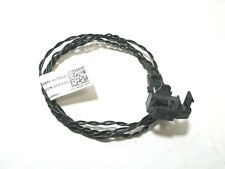 Dell OEM OptiPlex 790 990 Thermal Sensor Cable w/ mounting bracket 0FP8WD