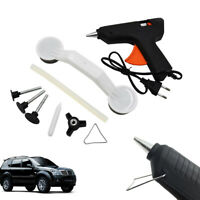 9x Hand Tool Kit For Car Ding Repair Removal Car Dent Repair HOTSALE Device F6N3