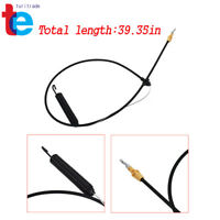 946-04173 New Deck Cable Repl for MTD 746-04173 746-04173A 746-04173B 946-04173A