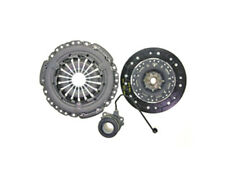 LUK HD CLUTCH KIT SLAVE fits CHEVROLET CRUZE SONIC 1.4L TURBOCHARG