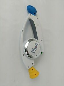 2008 Hasbro Bop It Pull Shout Twist Electronic Handheld Game - Tested / Working