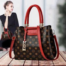 Fashion Handbags Womens Bag Shoulder Messenger Bags Party Classic Clutches Bag