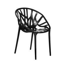 Dining Room Plastic Modern Chairs | EBay