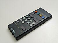 Original Telefunken TV-RC 1127 Fernbedienung / Remote, 2 Jahre Garantie