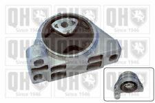 Genuine QH Gearbox Mounting - EM4366