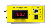High Voltage Power Supply AHVACN10KVR5MABT High efficiency