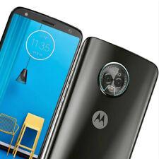 2x Camera Lens Tempered Glass Protector for Motorola Moto Z Z2 Z3 Play Force Z4