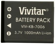 Vivitar Instant USB Power Charger for iPhone 3g/3gs, Blackberries, Portable GPS