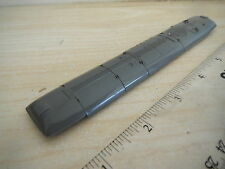 TRIANG TT T96 A1A BRUSH TYPE 2 DIESEL LOCO GREY ROOF & FIXING SCREW D5501