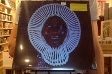 Childish Gambino Awaken, My Love LP sealed vinyl