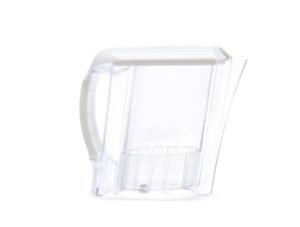 Aquasana Replacement White Pitcher for Clean Water Machine (AQ-CWM-P) - USED