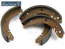 VW Rear Drum Brake Shoes 40mm Beetle IRS Straight Axle Splitscreen Bus Camper T1