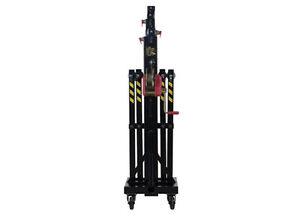 Fantek Lift T-104d 5,3m/200kg Fantek T 104/2-B Stativ/Lift