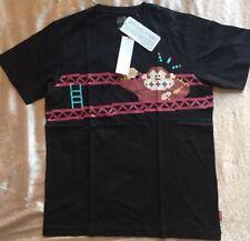 Uniqlo Men UTGP Nintendo Donkey Kong Graphic T-shirt (Size M)