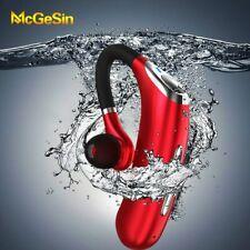 New Business Wireless Bluetooth Earphone M50 Headset IPX7 Waterproof Earbuds