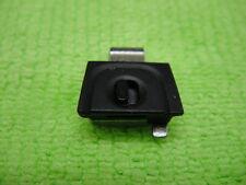 GENUINE FUJIFILM FINEPIX XP20 USB DOOR REPAIR PARTS