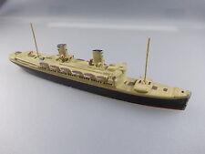 Plejad Klasse nr.69 K34 Wiking:schiffsmodell D
