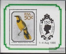 Unmounted Mint complete.issue. Never Hinged 1991 Affected B Transkei 271-274
